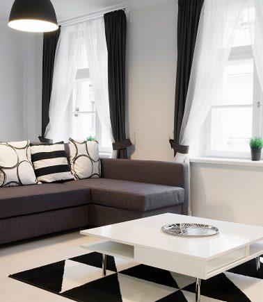 Stockholm Design Apartment